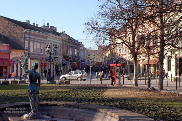 Znamenitosti Novog Sada NS%20Dunavska%20ul%20(3)