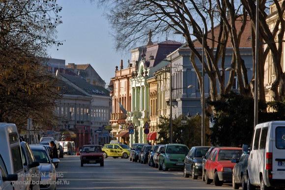 Znamenitosti Novog Sada NS%20Dunavska%20ul%20(4)