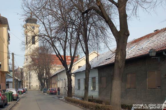 Almaski Kraj Podbara